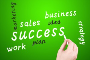 Your Practice Business Plan