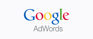 google-adwords-banner